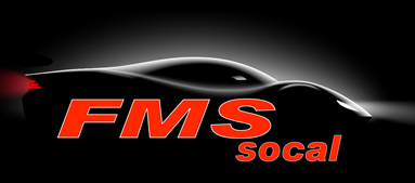 Forbes Motor Services Southern California